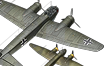 ju-88a_group.png