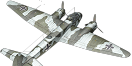 ju-88c-6.png