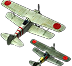 ki-10_group.png