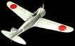 ki-27_otsu.png