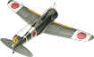 ki-27_otsu_ep.png