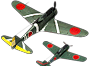 ki-43_group.png