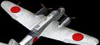 ki-49_1.png