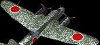 ki-49_2b.png