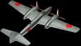 ki-83.png