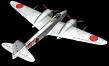 ki-96.png