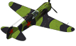 la-5_type37_early.png