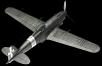 mc-205_n2.png