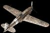 mc-205_serie1.png