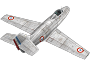 md_450b_ouragan.png