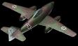 me-262a-1a.png