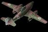 me-262c-1a.png