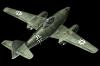 me-262c-2b.png