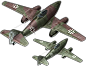 me-262c_group.png