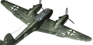 me-410a-1.png