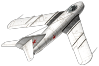 mig-17.png