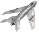 mig-19s.png
