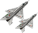 mig-21_group.png
