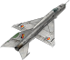 mig-21_mf.png