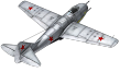 mig-9.png