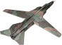mig_27m.png