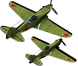 mig_3_series_group.png