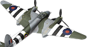 mosquito_fb_mk18.png