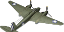 mosquito_fb_mk26_china.png