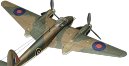 mosquito_fb_mk6.png