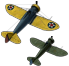 p-26_group.png