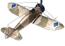 p-26a_34.png