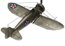 p-26a_34_m2.png