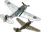 p-36_group.png