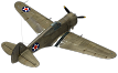 p-36c.png