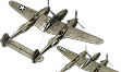p-38_group.png