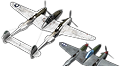 p-38_late_group.png