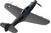 p-39n.png