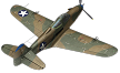 p-400.png