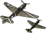 p-40_group.png