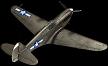 p-40e.png