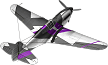 p-40e_td.png
