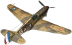 p-40f-5_france_ep.png
