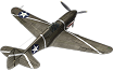 p-40f_10.png