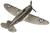 p-43a-1.png