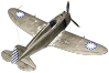p-43a-1_china.png