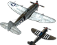 p-47_group.png