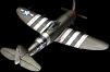 p-47d.png