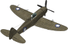 p-47d_23_ra_china_rocaf.png