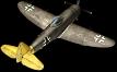 p-47d_luftwaffe.png
