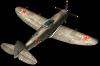 p-47d_ussr.png